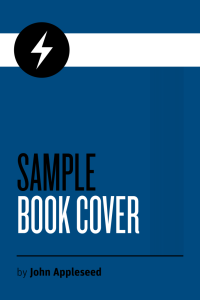 sample-book-682x1024