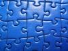 1269461_colored_puzzle