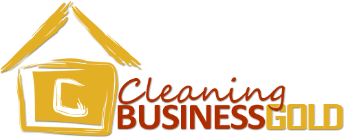 Cleaning Business Gold Coaching Access | Cleaning Business Gold