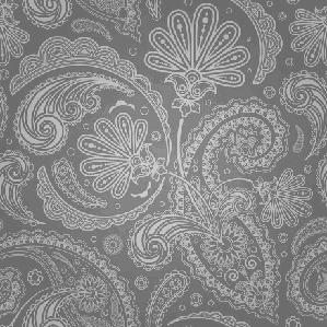 texture1-1